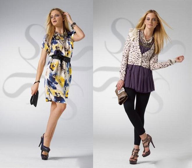 Фото Одежды Повседневной Женской Одежды