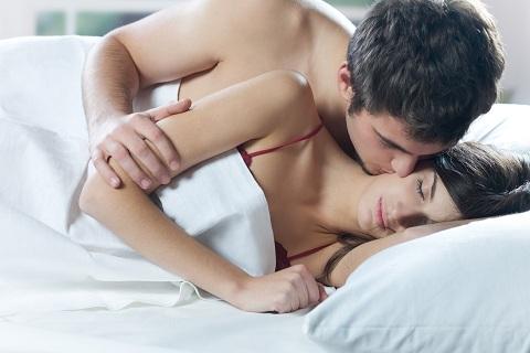 Узнайте секс