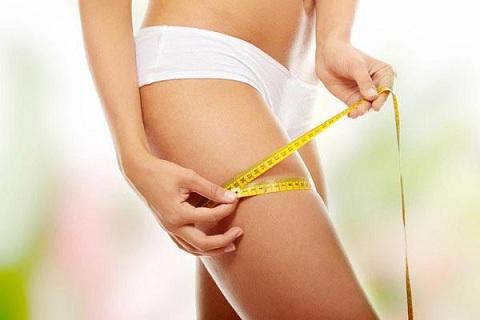что кушать чтобы похудеть в ногах