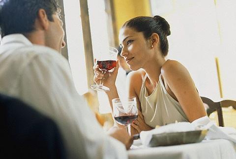 Как мужчины воспринимают игнор?