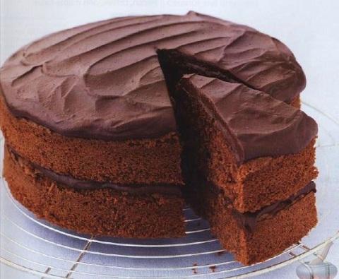 Tortu gamyba: лучшие изображения (209) Десерты, Торт