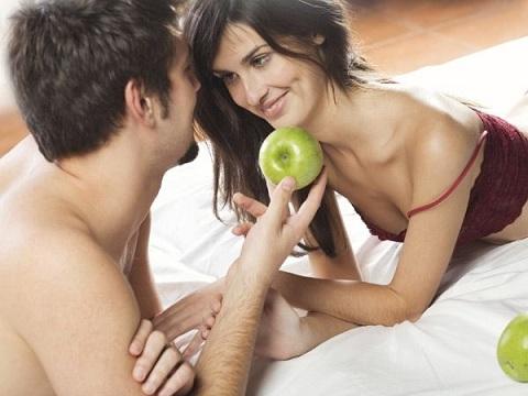 chto-est-povisit-seksualnost