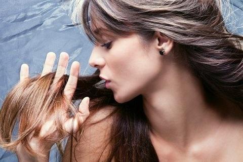 Оздоровление волос в домашних условиях