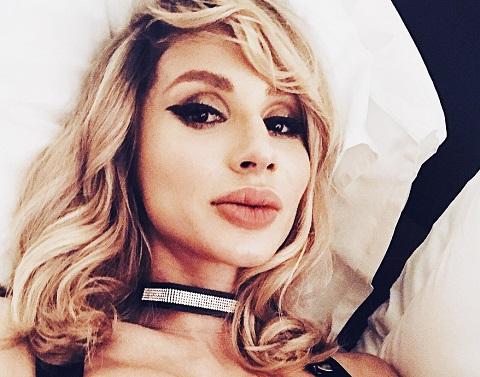 Жены домашнее порно видео онлайн