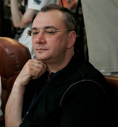 Иванов Дмитрий - Я дарю тебе цветы Шансон 3 / Скачать бесплатно