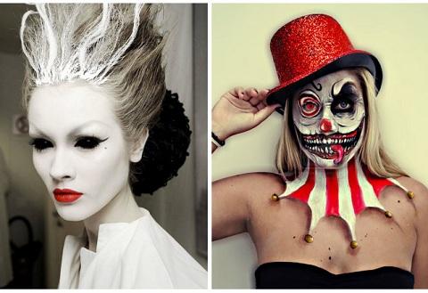 Хэллоуин  это История праздника Традиции сценарий