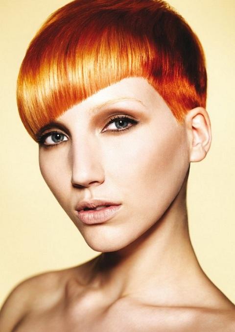 2012 spring summer hairstyles 2012 hairstyles 2012 hairstyles 2012