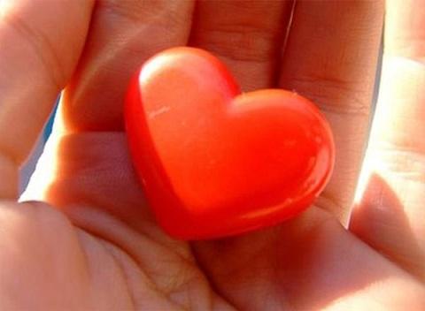 Любовь что означает это имя - aba1a