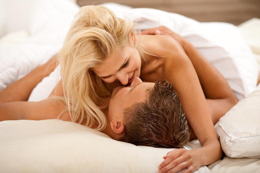 сексуальное желание мужчины-фк1