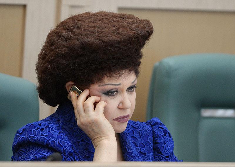 как сделать член больше Ханты-Мансийский АО — Югра