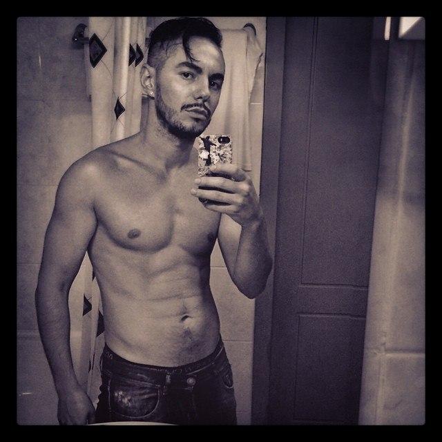 Тимур родригез фото голый моему