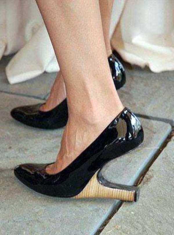 Обувь 41