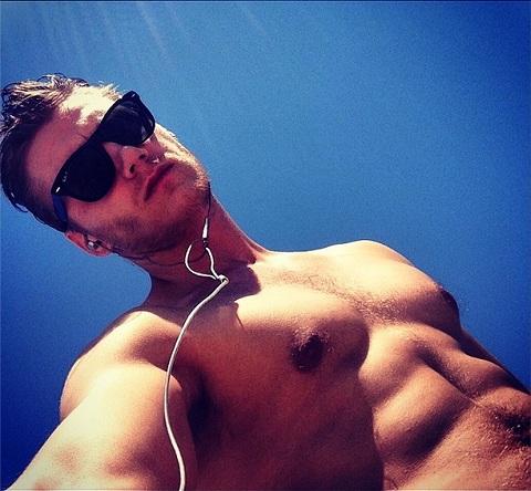 Алексей воробье фото голый