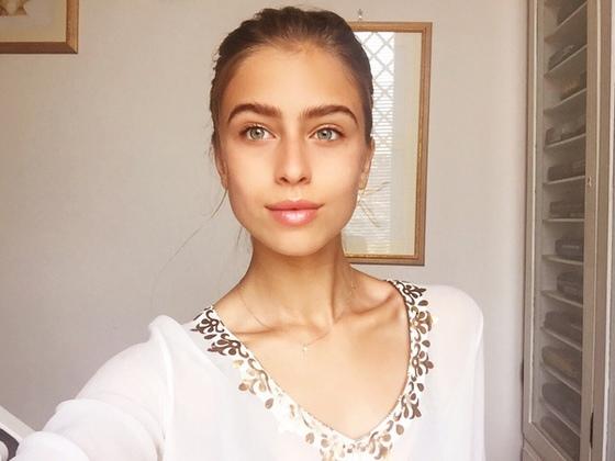 София Ротару - Лучшее