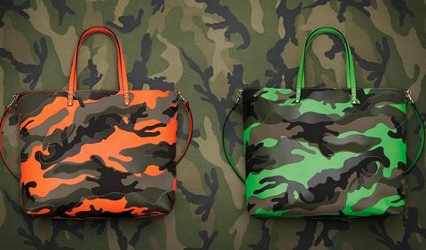 рюкзак женский выкройка
