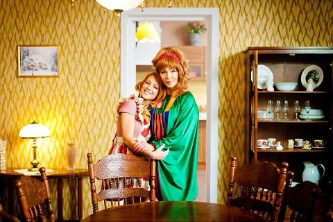 Специально для Feme.ua: обворожительная Светлана ... джастин бибер песни слушать