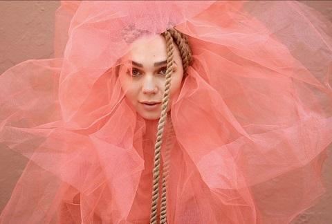 Верка Сердючка: на«Евровидении»-2018 жюри «отомстило» Незалежной за Российскую Федерацию