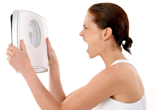 какие продукты нельзя совмещать чтобы похудеть