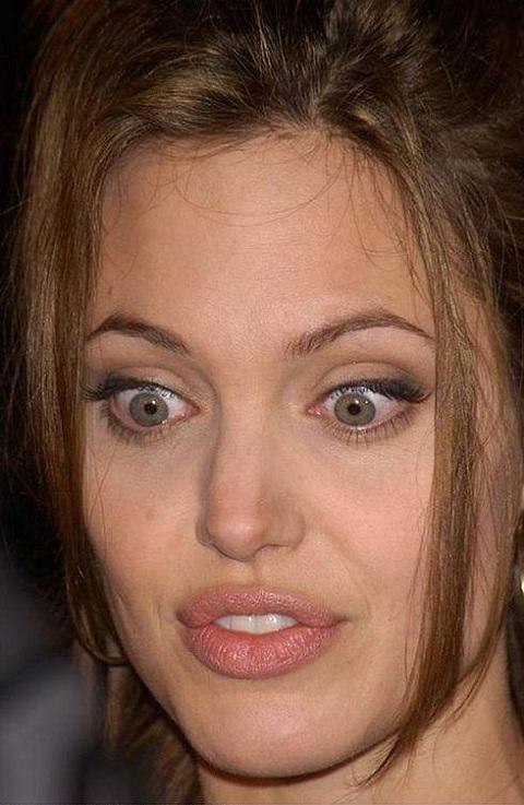 Стоп-кадр: неудачные фото знаменитостей бритни спирс новости