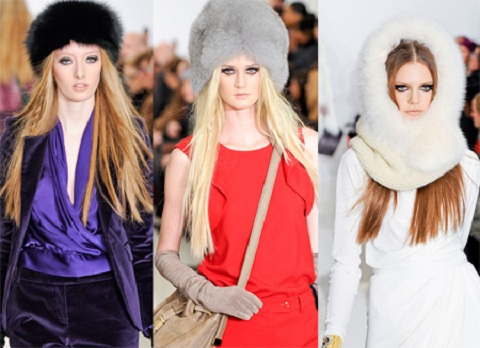 hat-trends-fur-hats-1.jpg