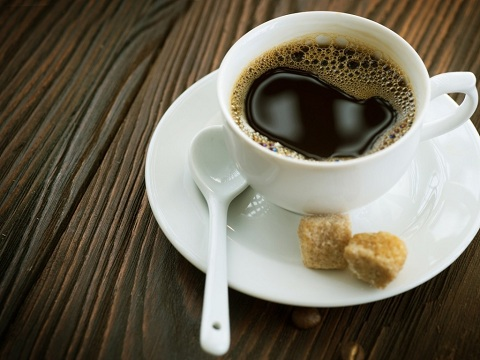 Food_Drinks_Cup__coffee__sugar_026820_.jpg