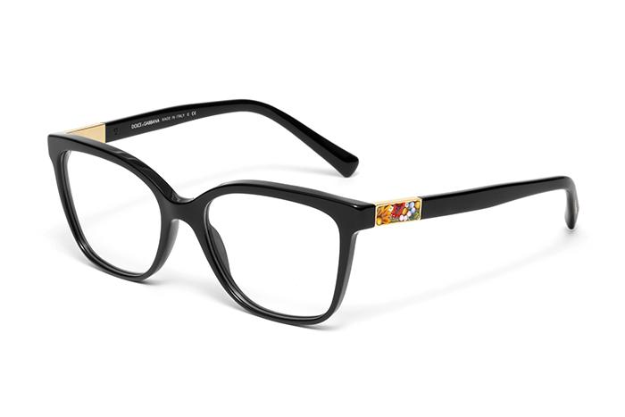 очки мужские солнцезащитные недорого купить