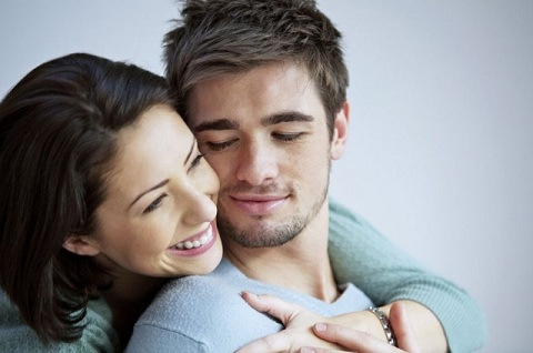 Ошибки мужа в браке