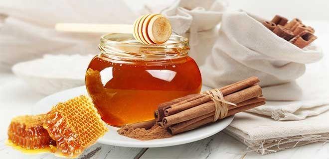 Шугаринг: рецепт пасты с медом